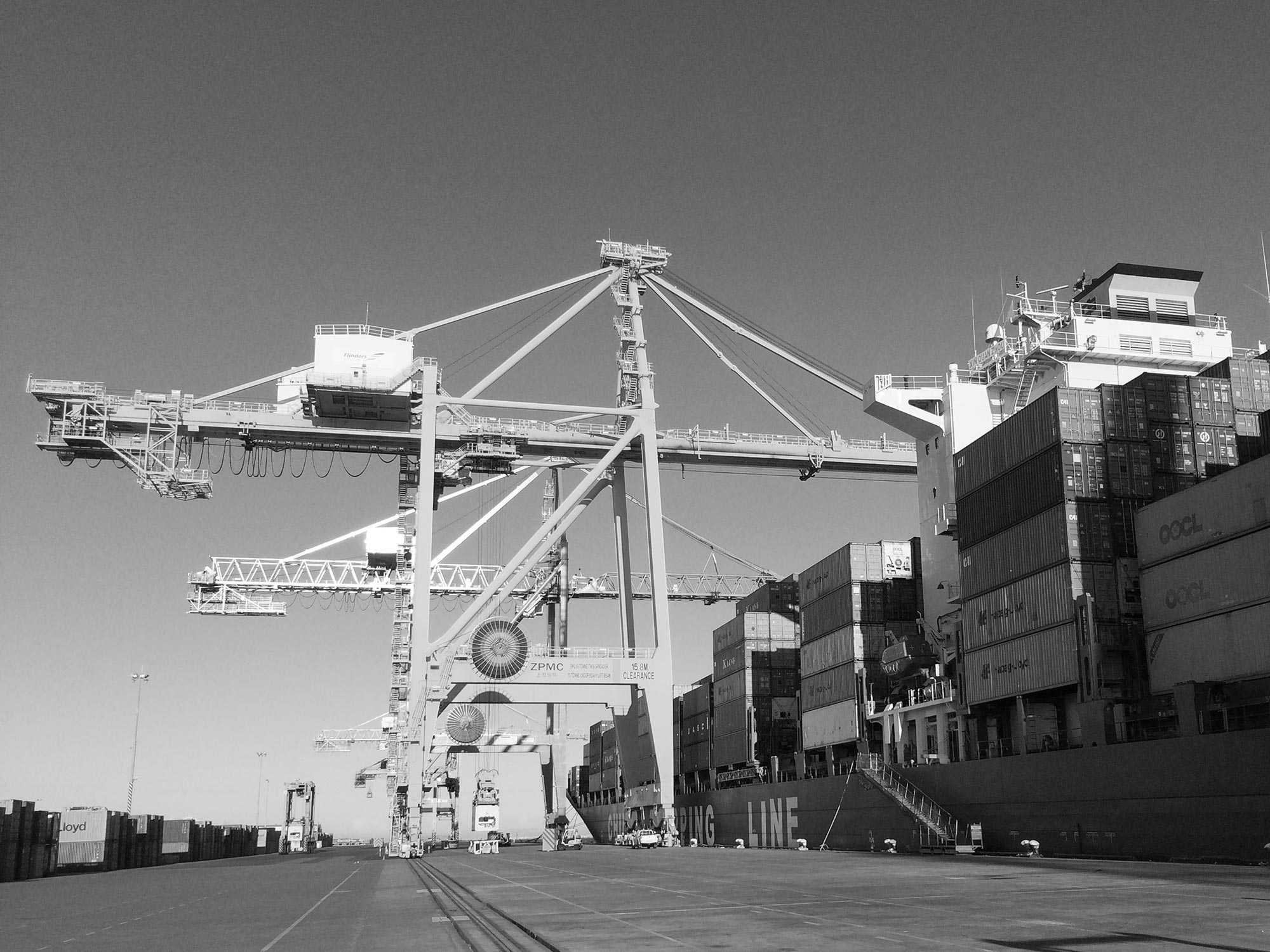 Now Global Logisticsabout-now-global-logistics-freight-forwarders